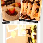 Espumante.com Blogueiras – O evento