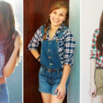 Caipira fashion!