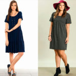 Moda Evangélica: dicas para modernizar o look!