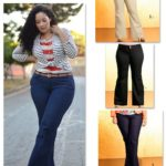 Moda Plus Size: 5 peças que não podem faltar no seu guarda-roupas!