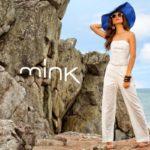 Loja virtual Mink no Posthaus.com