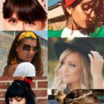 5 dicas para ser fashion