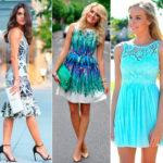 Casamento: vestidos para convidadas