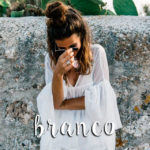 Inspiração: BRANCO