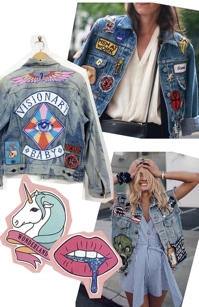 jaquetas-com-patches