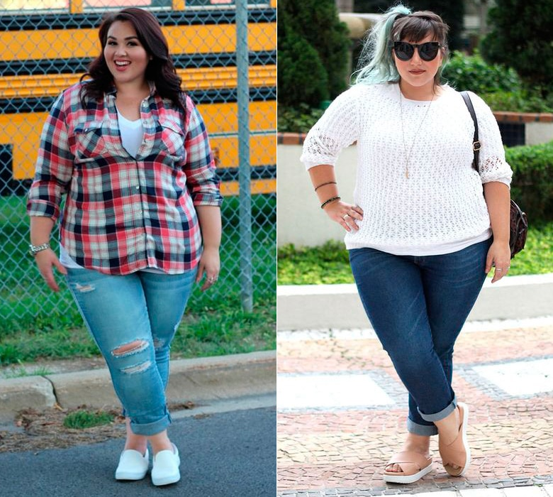 Barra-dobrada-look-plus-size