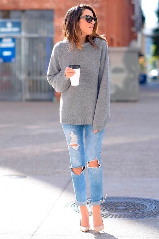 285dcef34 Arquivos calça jeans - Moda Posthaus