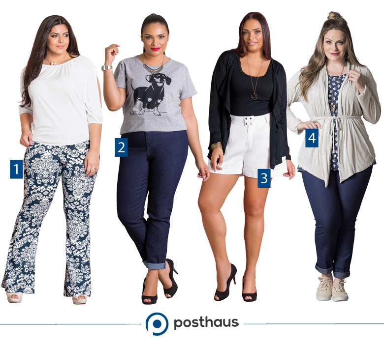 Moda-Plus-Size-comprar