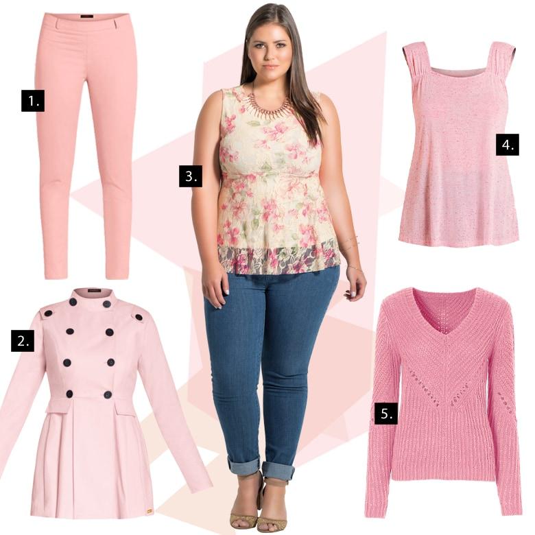 Rosa-Quartzo-comprar