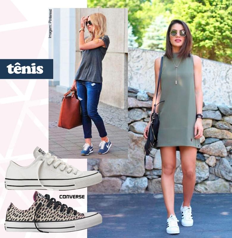 tenis-look