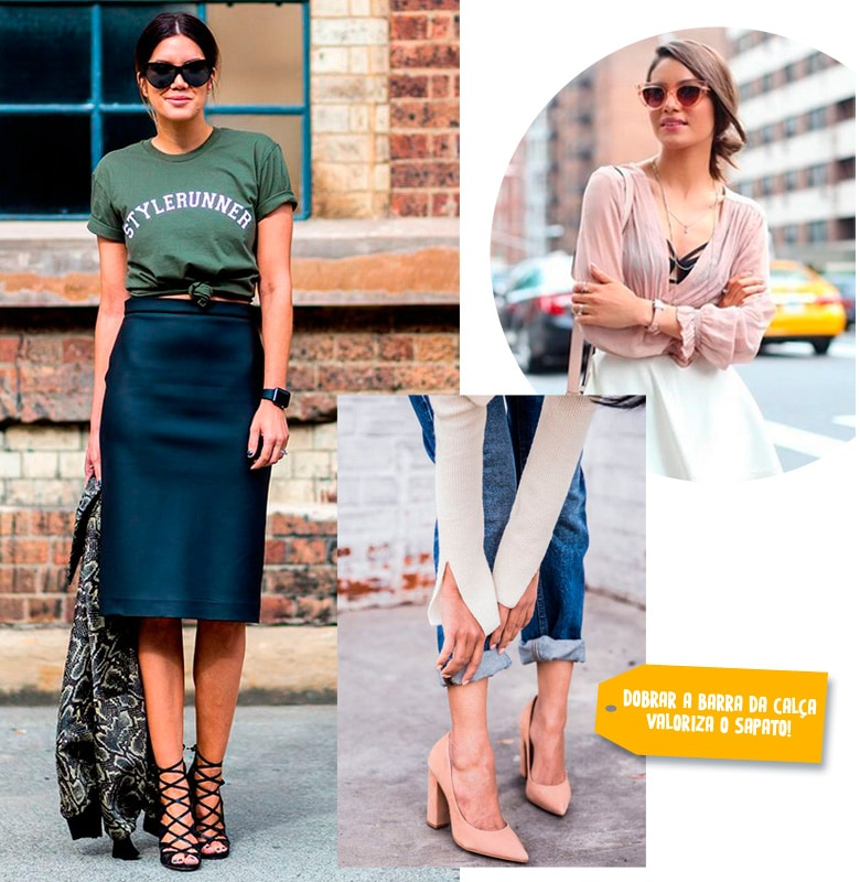 detalhes-fashion