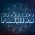 Truques para ser fashion