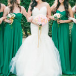 Vestidos para convidadas de casamento: missão madrinha!