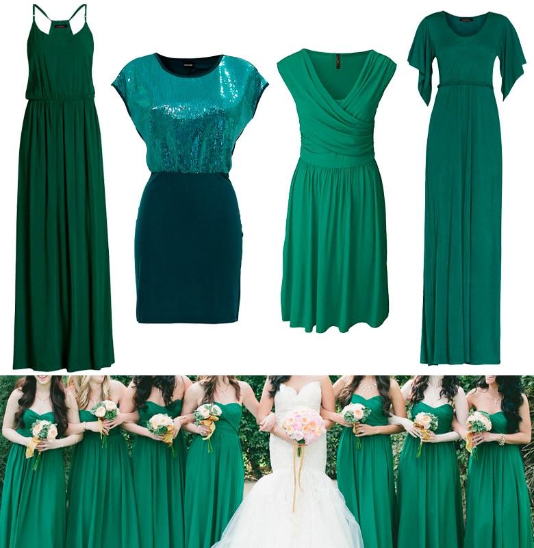vestido-verde-madrinha-de-casamento