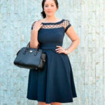 Vestidos de festa plus size: dicas incríveis!
