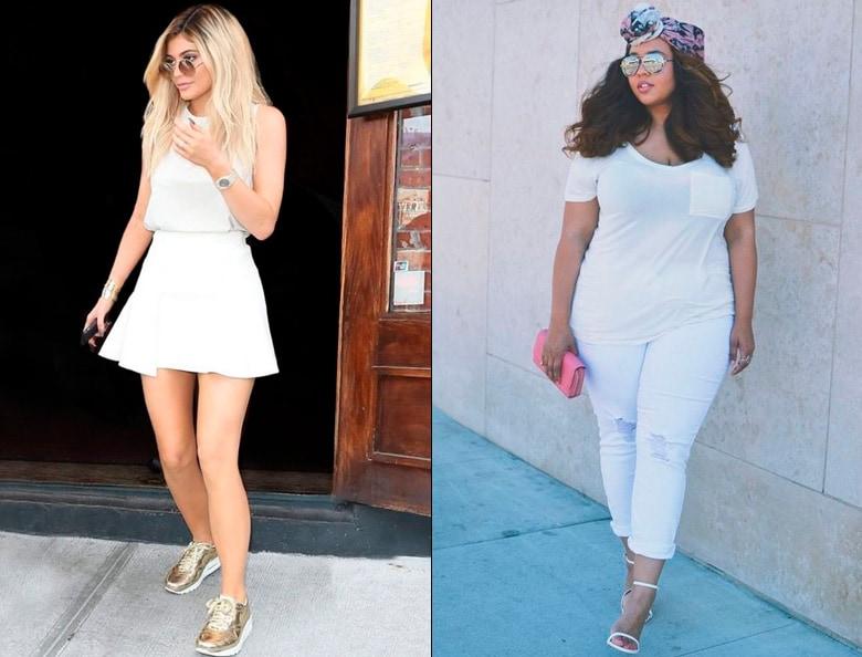 como-usar-roupa-branca