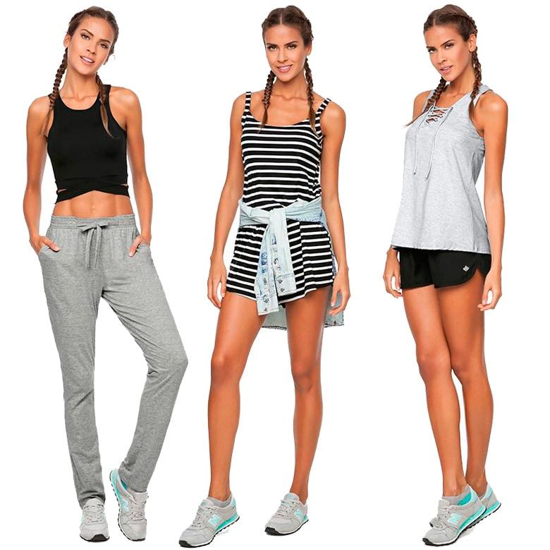 moda-esportiva