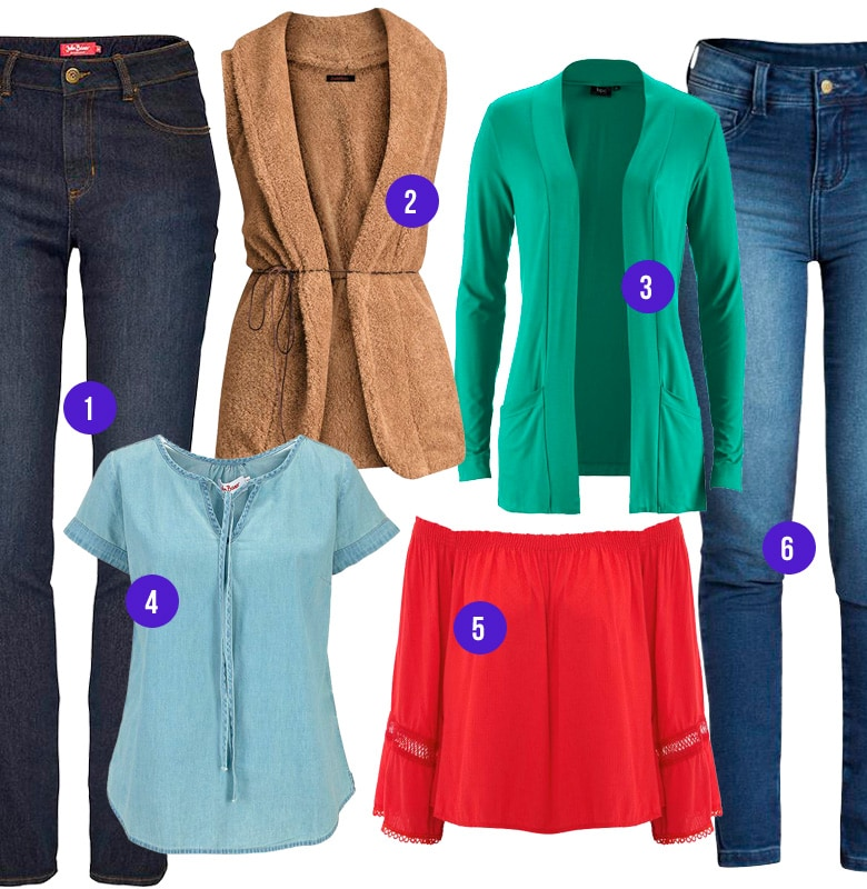 Comprar-jeans-online