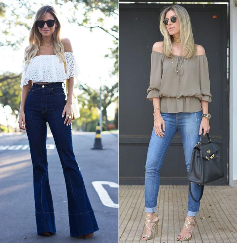 Jeans-e-blusa-ciganinha
