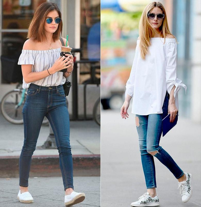 Jeans-e-blusa-ombro-a-ombro