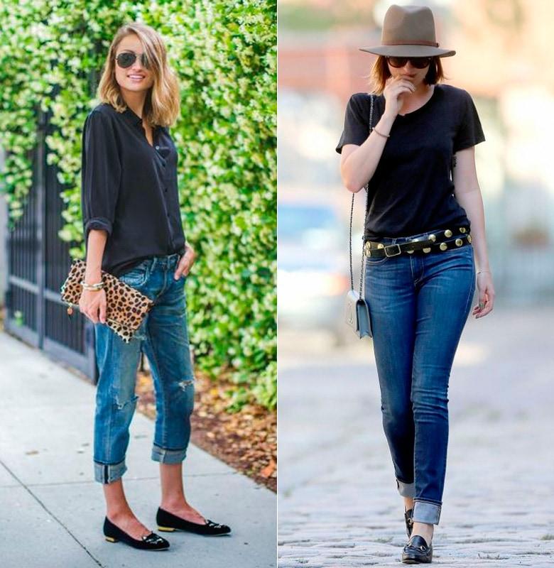 Look-básico-jeans