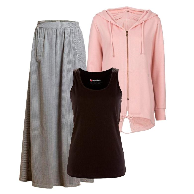 Look-estilo-confortável
