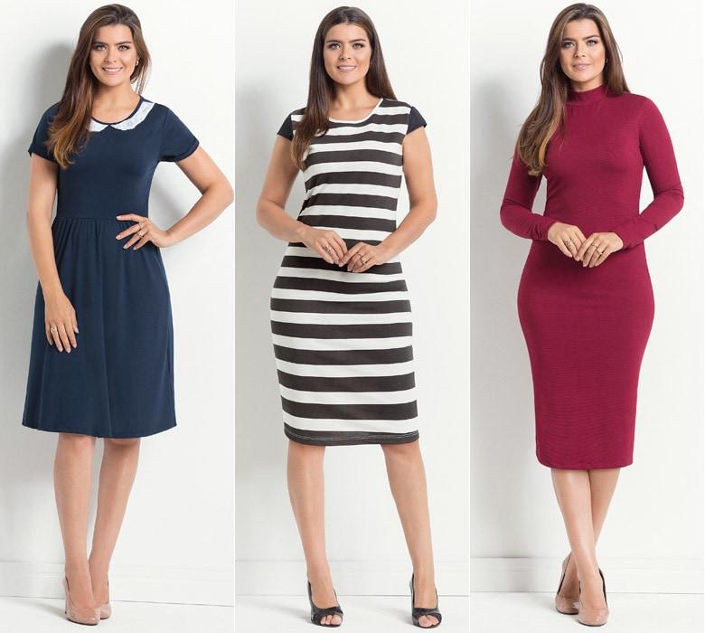Vestidos-evangélicos-moda