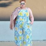 Moda Plus Size: Tendências para apostar