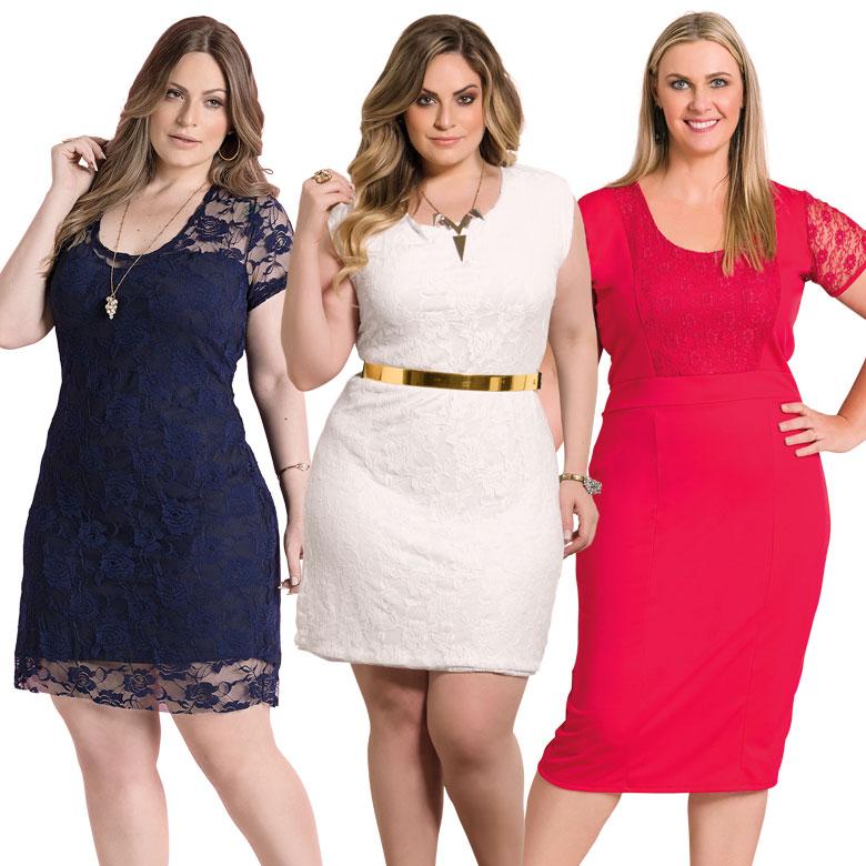 Plus Size - Moda Posthaus   Blog de Moda, dicas e novidades 0fc74a626d