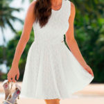 Casamento civil: dicas de vestidos!