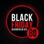 A Black Friday 2017  vem aí!