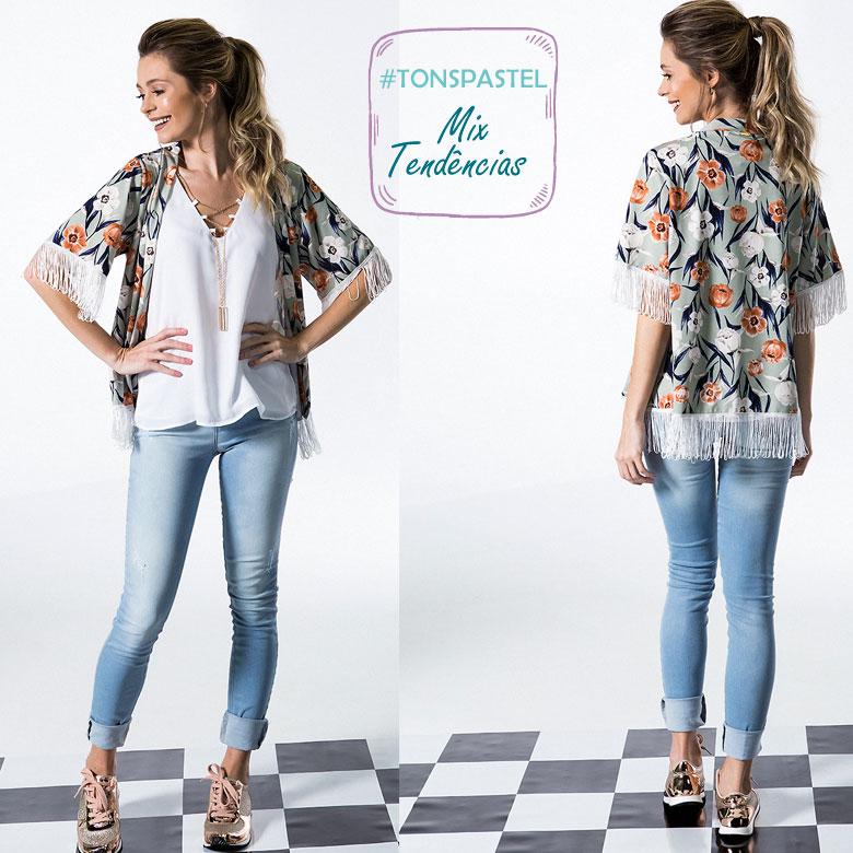 f0ea1a8f5a41f COMPRE O LOOK  02  Kimono – COMPRE AQUI!