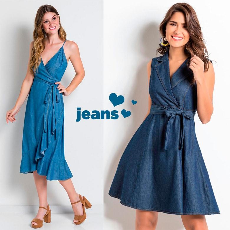 a383baee3 Clique para comprar – Vestido 1   Vestido 2