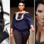 Entrevista com Cléo Fernandes, modelo Plus Size