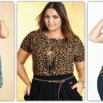 Moda Plus Size: como valorizar o seu corpo!