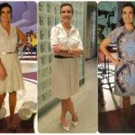 Os looks incríveis de Fátima Bernardes