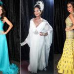Baile da Vogue 2013!