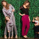 Coleção Especial Dia das Mães Quintess!