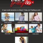 Black Friday 2013: 6 dicas preciosas para aproveitar os descontos!
