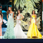 Miss Universo 2013!
