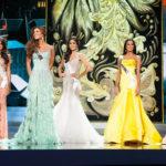 Miss Universo 2013!