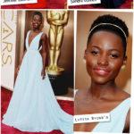 Oscar 2014!