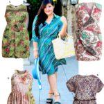 Moda Plus Size: 5 roupas que você tem que ter na Primavera/Verão 2015!
