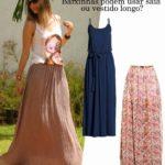 5 regras de moda para quebrar
