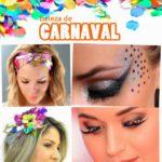Carnaval 2015: Dicas de Beleza
