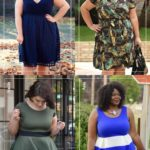 Moda plus size: O guarda roupa perfeito!