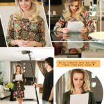 Guia de Estilo Posthaus: vídeos de moda para você!