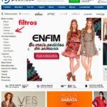 Comprar Roupas Online: Dicas Posthaus
