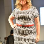 Fashion Weekend Plus Size – Verão 2016