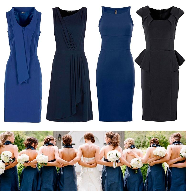 vestido-azul-madrinha-de-casamento